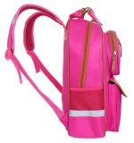 Estudante durável mochila Personalizada Bolsa Escola para crianças