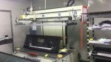Paino를 위한 기계를 인쇄하는 높은 정밀도