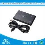 Em4100 em4200 USB con lector RFID Lf lector RFID 125kHz.