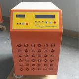inversor híbrido da potência solar dos sistemas do inversor de 1kw 2kw 3kw