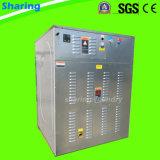 waschendes Gerät der Handelswäscherei-25kg für Hotel und Wäscherei-System