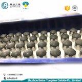 Diamond Cortador de PDC para Bacia de perfuração de exploração mineira