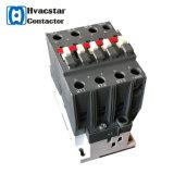 Contator da C.A. Cjx7 tipos do contator 9-300A 3phase
