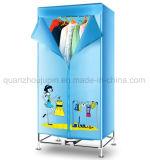 Secadora del guardarropa del secador de ropa de la alta calidad del OEM