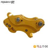 Rsbm hydraulisches Pin-Grabscher-Zubehör für Verkauf