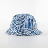 Chapeaux promotionnels de Gilrs de position de pêche