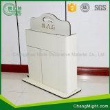 現代食器棚またはFormicaカラーか建築材料/HPL