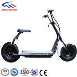 1000W Харлей электрический скутер с круглыми светодиодный индикатор с маркировкой CE