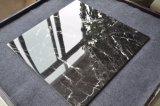 precio de fábrica Casa interior negro decorativos baldosa cerámica de porcelana