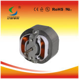 Yj58 monofásica ac Motor ventilador 230V 50W