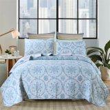 Hete Verkoop 100% Dekbed van de Grootte van het Huis van de Polyester het Textiel Enige