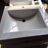 Hoja superficial brillante que moldea SMC compuesto para la base de la ducha