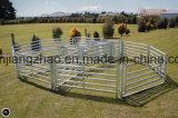 판매 (XMR103)를 위한 산양 위원회 /Sheep 휴대용 쉬운 설치된 위원회 또는 야드 위원회