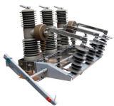 Circuito automatico esterno Recloser di CA sistemi MV di CHZ7 24kV