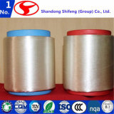 Nylon-6 Industral Shifeng hilado utilizado para Geocloth/tejido de nylon/hilo/textil/Poliéster/Pesca Net/hilo/los hilados de algodón/poliéster/hilo de bordar
