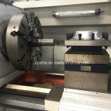 선반 기계를 스레드하는 Ck1322 공장 가격 CNC 관