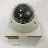 Mini Dome Dahua H. 265 PI67 2MP4231Ipc-Hdbw Câmara Poe de infravermelho e-ASE