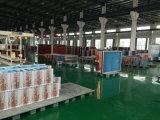Große Hochleistungs--Flosse-Ringe für industrielles Abkühlung-Gerät