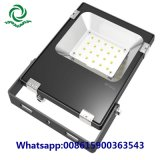 Ultra-fino Pccooler 100W Projector LED