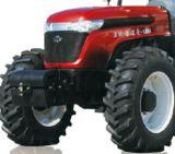 Tipo di azionamento 2018 nuovo 180HP trattore