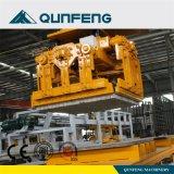 Maquinaria automática de Cuber- Qunfeng de la venta caliente