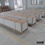 Acrylique translucide Surface solide pour matériaux décoratifs