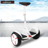 携帯用電力のスマートな移動性のスクーター