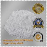USP39 Xylazineの標準白い粉のXylazine HCl/塩酸塩23076-35-9