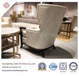مبتكر فندق أثاث لازم لأنّ خشبيّة يعيش غرفة أريكة ([هل-1-1-1])