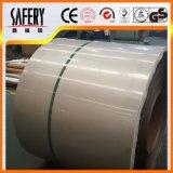 Tsico bobinas de acero inoxidable 316L con un bajo precio