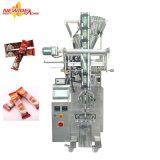 フルオートマチックの小さい棒のコーヒー磨き粉のパッキング機械
