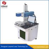 Marcação a laser de CO2 de alta velocidade de máquina de gravura Iradion coerente