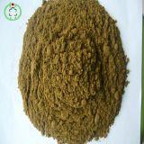 Высокое качество животного питания порошка протеина Fishmeal