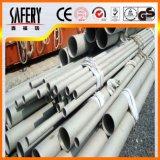 Fabricante inoxidable de alta presión del tubo de acero de los Ss 310S