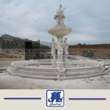 Garden Ball Fountain for Stone Marble Granite Fountain Toilets