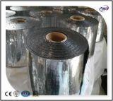 Self-adhesive лента запечатывания битума