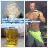 98%純度のNandrolone Decanoate CAS No.: 360-70-3