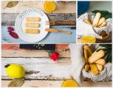 Koekjes van de Stok van de Voeding van Sinobake de Nieuwe Gezonde
