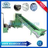Máquina de aço plástica forte do triturador pela fábrica chinesa