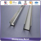 Barre des chaînes en acier inoxydable (CZ-C129)