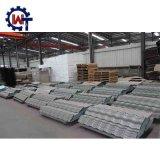Каменное Coated цена плиток крыши металла в рынке Филиппиныы