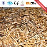 Yufengの最新の生物量の餌の生産ライン
