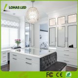 Шарики наивысшей мощности 23W A21 СИД 2500 электрическая лампочка дневного света 5000K E26 люменов для домашнего освещения