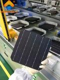 320W Mono-Crystalline panneau solaire au silicium à haute efficacité