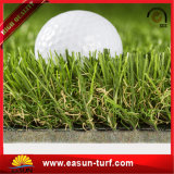 عمليّة بيع حارّة مصغّرة [فووتبلّ فيلد] عشب اصطناعيّة لأنّ كرة قدم