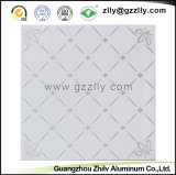 Factory Price를 가진 도매 Building Material Aluminum Panel Ceiling