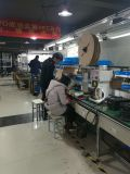 Ce/FCC/RoHS 고정확도 거대한 3D 기계 Fdm 탁상용 3D 인쇄 기계