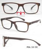 Модные горячая продажа очки чтения очки с Ce FDA (WRP702886)