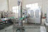 自動18-18-6 24-24-8 2000mlペットびんへの500mlのための液体の水差しの充填機
