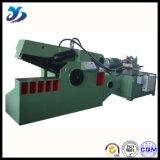 De goede Scherende Machine van het Metaal van de Prijs Hydraulische Krokodille/Scherpe Machine